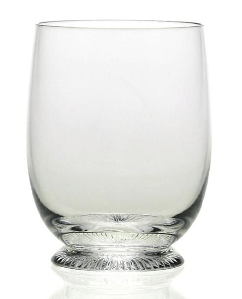 $93.00 Anastasia Cocktail Tumbler