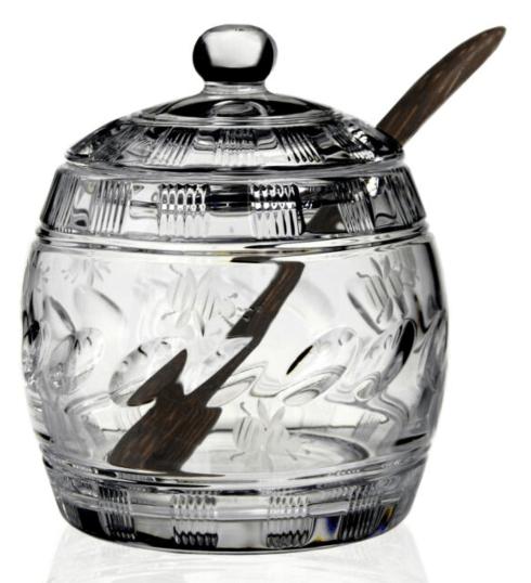$200.00 Bebe Honey Jar