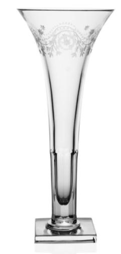 """$295.00 Bunny Vase 10"""""""