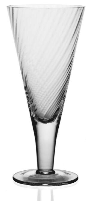 $68.00 Calypso Conical Cocktail