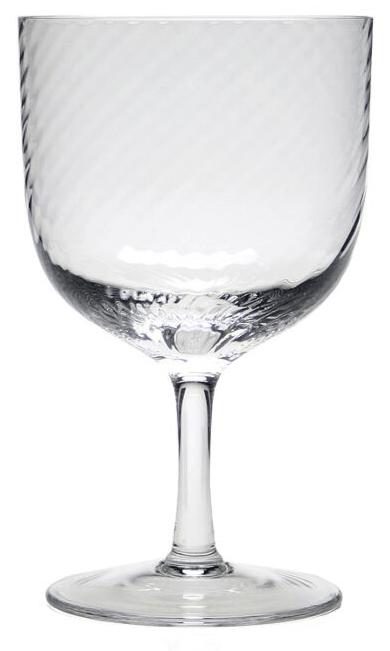 $63.00 Calypso Goblet