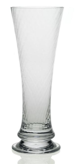 $74.00 Calypso Pilsner / Beer Glass