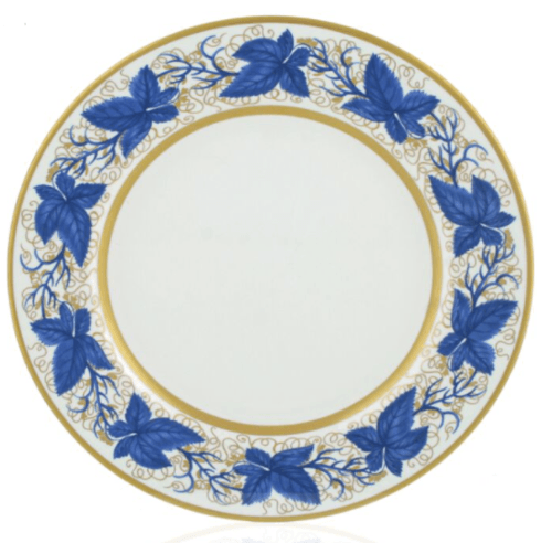 "$241.00 Hampton Court Burg Dinner 11"""