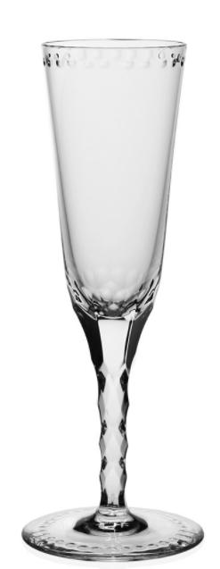 $245.00 Helena Flute Champagne 150ml