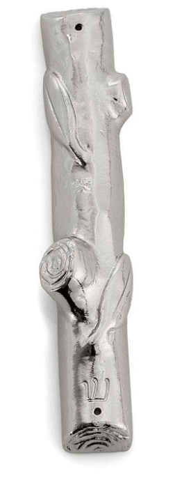 Contemporary Concepts Exclusives  Michael Aram Tree of Life Mezuzah $55.00