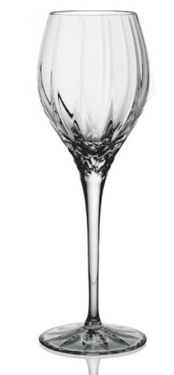 $260.00 Vita Champagne Clear