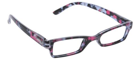 $23.00 Eclispe focus pink Quartz 1.50