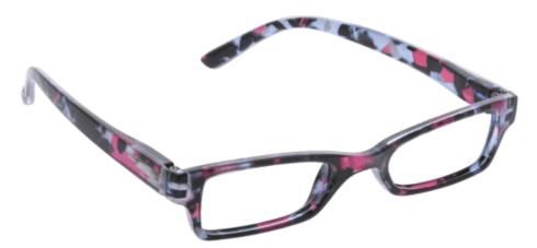 $23.00 Eclipse Pink Quartz 2.0