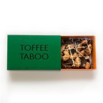 $11.99 Toffee Taboo - 4oz