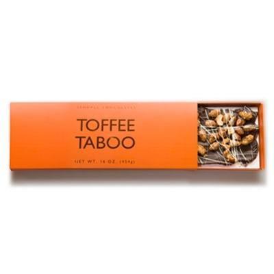 $39.50 Toffee Taboo - 16oz