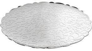 $125.00 Marcel Wanders Tray Stainless