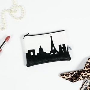 $16.95 Pittsburgh Skyline Wallet