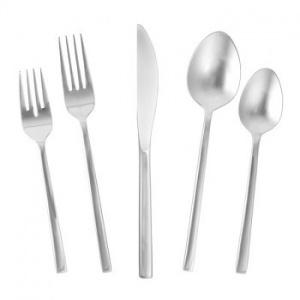 $39.99 Arezzo 5Pc Place Setting