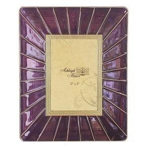 $19.99 Epitome Purple Frame 2X3