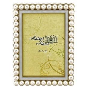 $19.99 South Sea White Frame 3X5