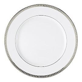 $84.00 Athena Platinum Dinner