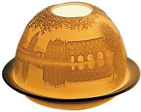 $60.00 Chateaux Of The Loire Votive