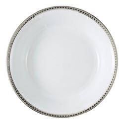 $264.00 Athena Platinum Vegetable Bowl