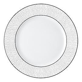 $69.00 Dune Dinner Plate