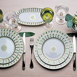 $574.00 Constance Place Setting 5Pc