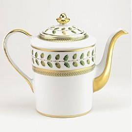 $867.00 Constance Coffee Pot