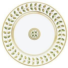$157.00 Constance Dinner Plate