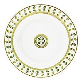 $426.00 Constance Vegetable Bowl