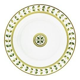 $426.00 Constance Vegetable Bowl