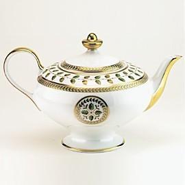 $867.00 Constance Teapot