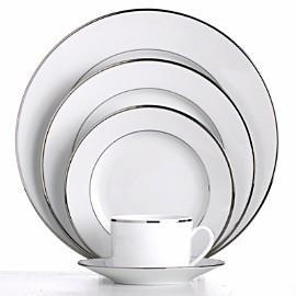 $58.00 Cristal Tea Cup