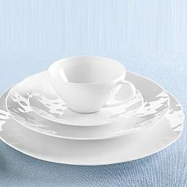 $20.00 Digital Tea Saucer