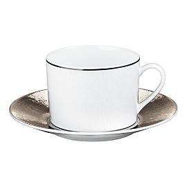 $64.00 Dune Tea Saucer