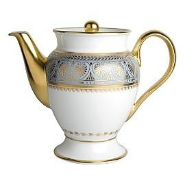 $901.00 Elysee Coffee Pot 12C