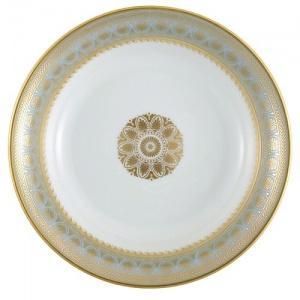 "$773.00 Elysee Deep Round Dish 11.5"""