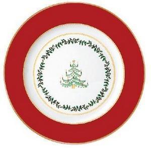$69.00 Grenadiers Salad Red Tree