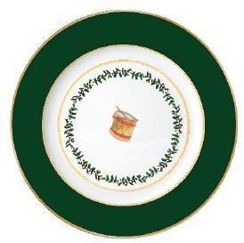 $69.00 Grenadiers Salad Green Drum