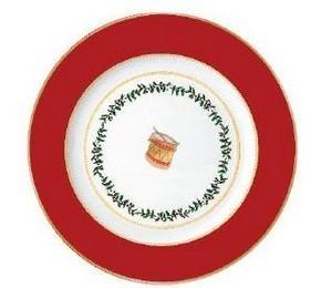 $69.00 Grenadiers Salad Red Drum
