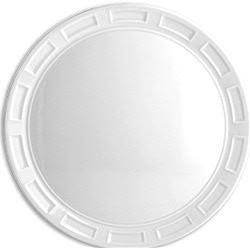 $169.00 Naxos Tart Platter
