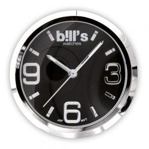 $35.00 Watchface Classic Black