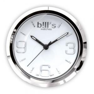 $35.00 Watchface White