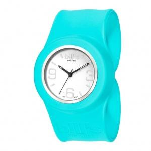 $20.00 Watchband Turquoise Blue