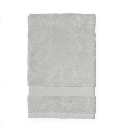 $36.00 Bello Grey Hand Towel