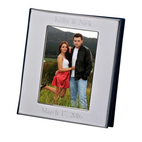 $49.99 Photo Album 4x6 - Engravable