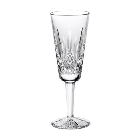 Waterford   Lismore Champagne Flute $76.50