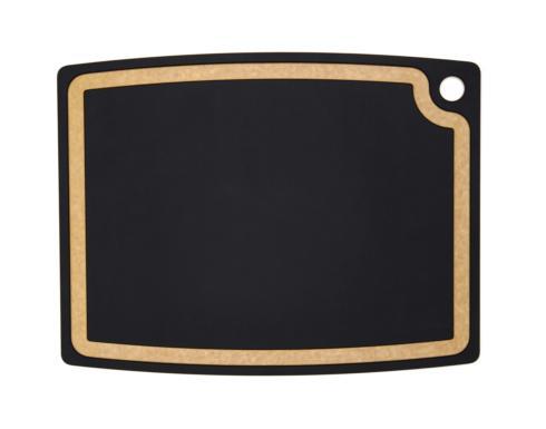 """Epicurean   Gourmet Series Cutting Board 19""""x15"""" slate/natural $74.99"""