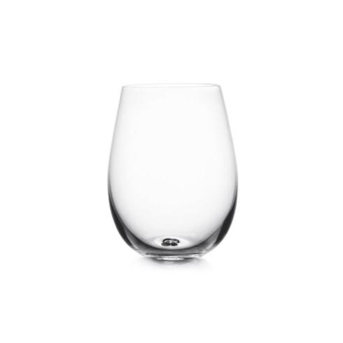 Simon Pearce  Drinkware Hampton Stemless Tumbler (wine glass) $63.75