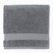 $66.00 Bello Iron Bath Towel
