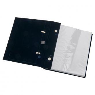 Product thumbnail l418341-2