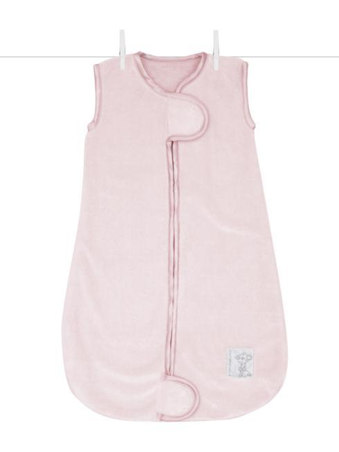 $64.00 Dreamsack Chenille Pink