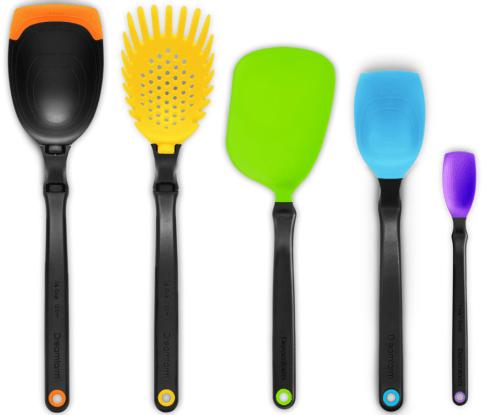 Dreamfarm   Set of the best utensils $59.95